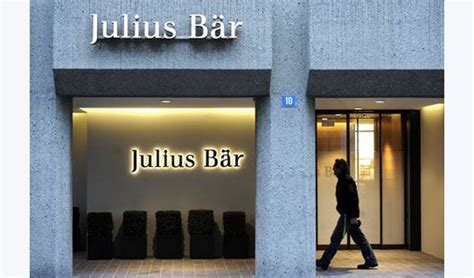bank julius bär swiss bank julius baer starts fifa investigation europe