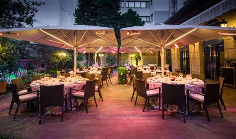 hotel vp jardin de recoletos hotel vp jard 237 n de recoletos bodas
