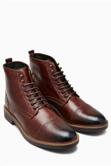next mens boots uk mens boots leather boots chukka winter boots next uk