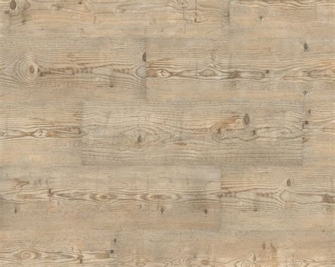 1000 Images About Wood Work - bioboden wineo 1000 wood purline ascona pine nature zum