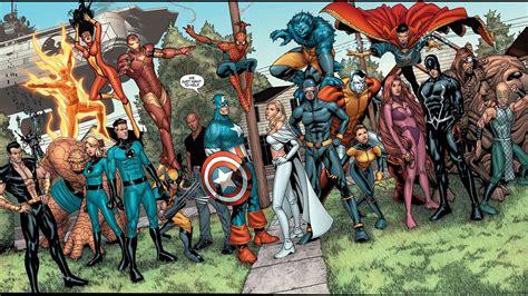 wallpaper hd 1920x1080 avengers avengers comic wallpapers wallpaper cave