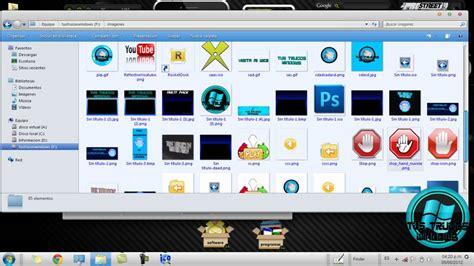 convertir imagenes formato jpg convertir imagenes de cualquier formato a ico con perf