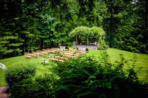 farm wedding venues south west top barn wedding venues west virginia rustic weddings