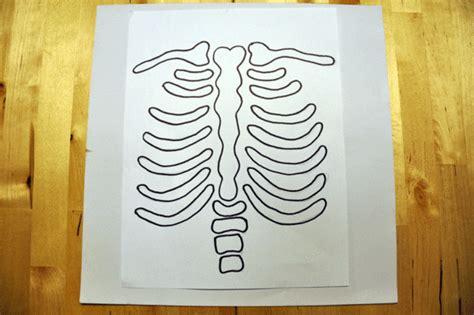diy halloween skeleton baby maternity shirt my little