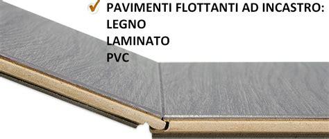 pavimenti ad incastro pavimenti flottanti clic