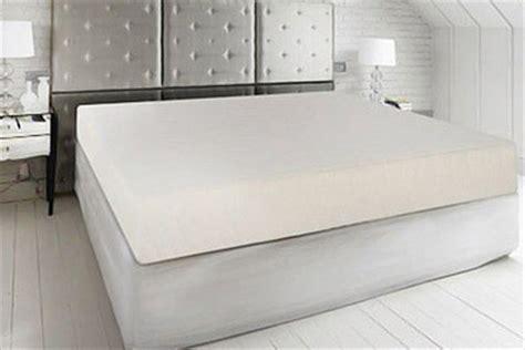 Zen Bedrooms Avis Matelas M 233 Moire De Forme Zen Bedrooms 224 229 Au Lieu De