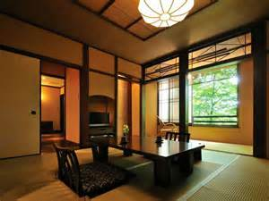 Zen Style Living Room Design by Living Room Zen Style Simple Home Decoration