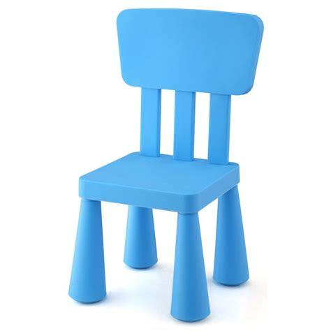imagenes de sillas verdes silla infantil aporsillas es