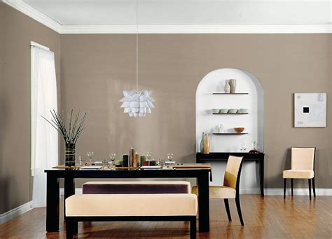 17 best images about paint on paint colors sherwin williams greige and grey