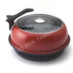 stove top pizza oven gas oven tandoor
