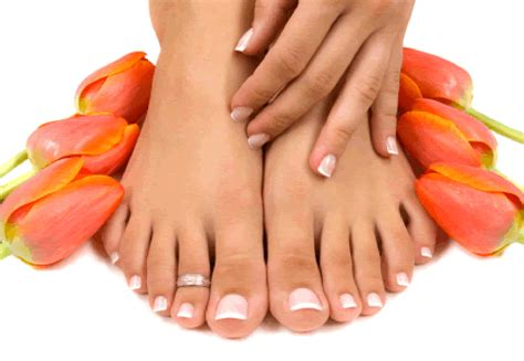 Manicure Pedicure Di Nail Plus manicure pedicure combos nail services harbor bay club
