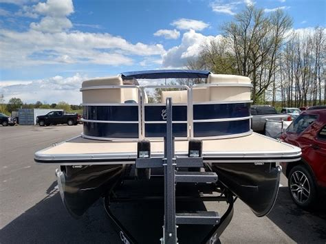 parkway boats ogdensburg 2016 cypress cay boats for sale in ogdensburg ny 13669