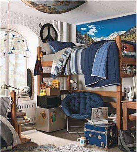 guy home decor best 25 guy dorm ideas on pinterest guys college dorms