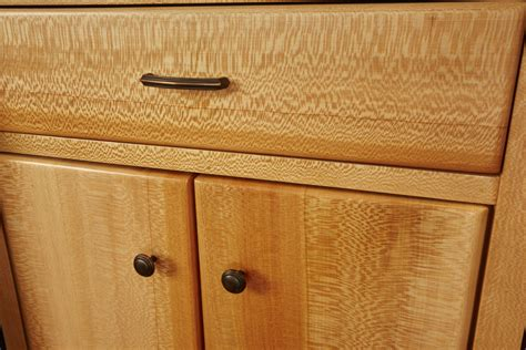 sycamore woodworking quartersawn sycamore kitchen cabinets and barstools by