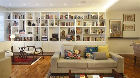estante grande para sala estantes para sala descubra o modelo ideal para cada
