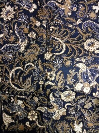 batik fabric pattern 60 best images about batik on pinterest traditional