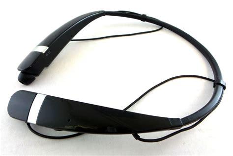 Lg Tone Wireless Stereo Headset 3 lg tone pro hbs 760 headphones wireless bluetooth stereo