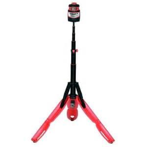 decker mã bel kaufen black decker lzr4 xj laser 360 laser wasserwaage