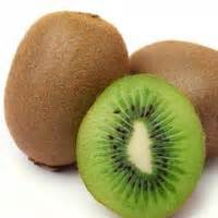 Mixed Fruits Kiwi Cranberry Golden And Black Raisin fruits nuts manufacturers suppliers exporters