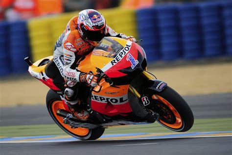 best motorcycle racing 6 best motorcycle racing films list video