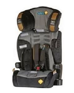 safety 1st booster seat nz safety custodian ii booster seat 325 00