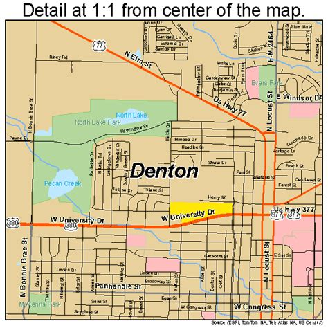 denton county texas map denton tx car interior design