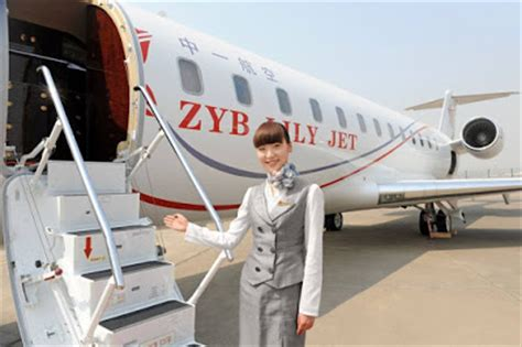 fly gosh jet vip cabin crew recruitment based in