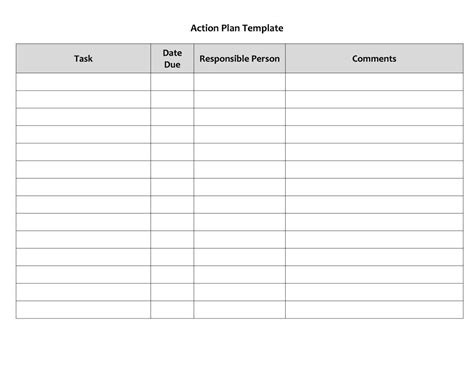 the toyota template the plan for just in time and culture change beyond lean tools books quality plan template excel 45 free
