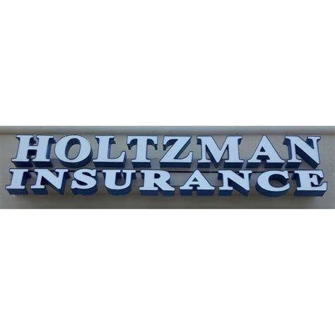 Tag Office Hinesville Ga by Holtzman Insurance Agency In Hinesville Ga 31313