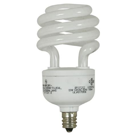 13 Watt Led Light Bulbs Cfl Light Cfl Light Bulb Colors Cfl Light Fixtures Images 89 2 Prong Light Bulb Adapter 100