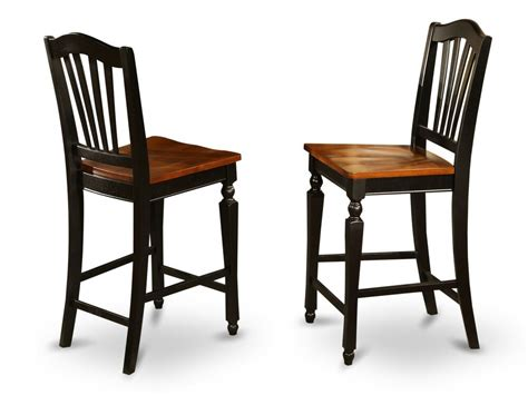 kitchen counter chairs set of 8 chelsea kitchen counter height chairs w plain