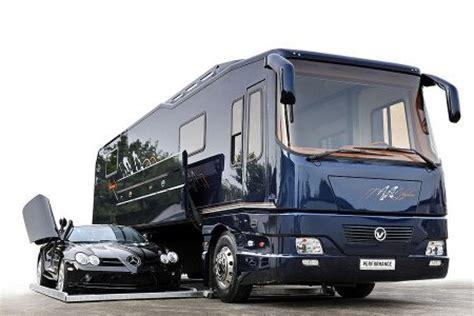 volkner mobil image gallery luxury motorhome bus