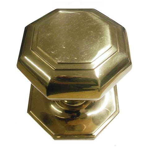 Brass Front Door Knob Antique Brass Knobs Brass Front Door Knob Antique Brass Light Vintage Knobs Rockler