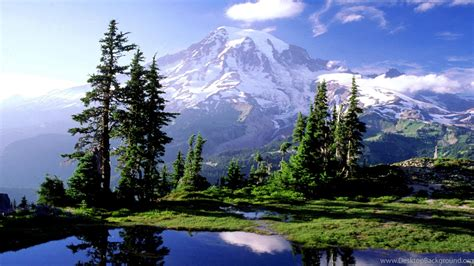 washington state wallpapers hd desktop background
