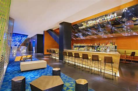 si鑒es de bar los 10 bares de hoteles m 225 s espectaculares de m 233 xico