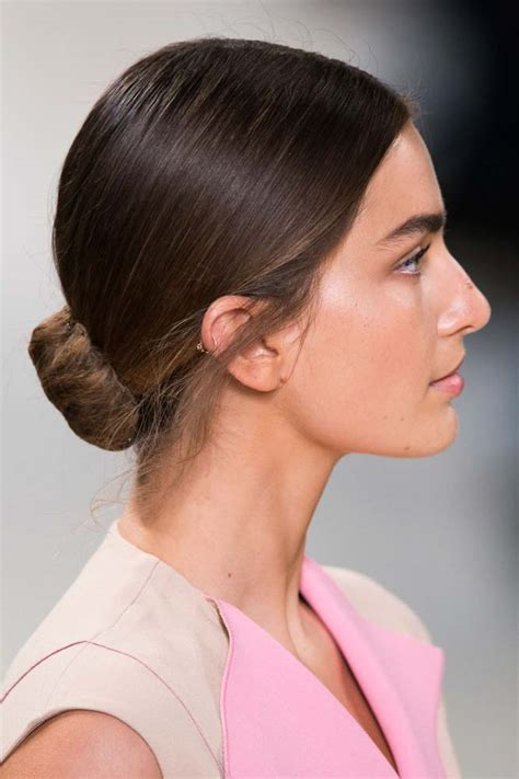 spring 2015 hair styles for women spring 2015 hair trends hair style and color for woman