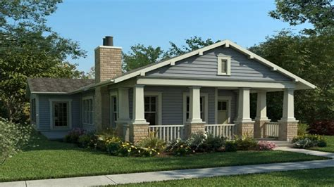 craftsman style homes plans new craftsman style home plans new craftsman style homes