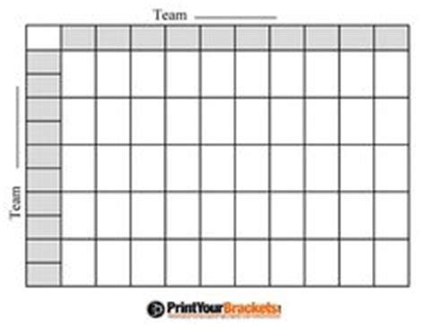 1000 images about football poll sheet on pinterest