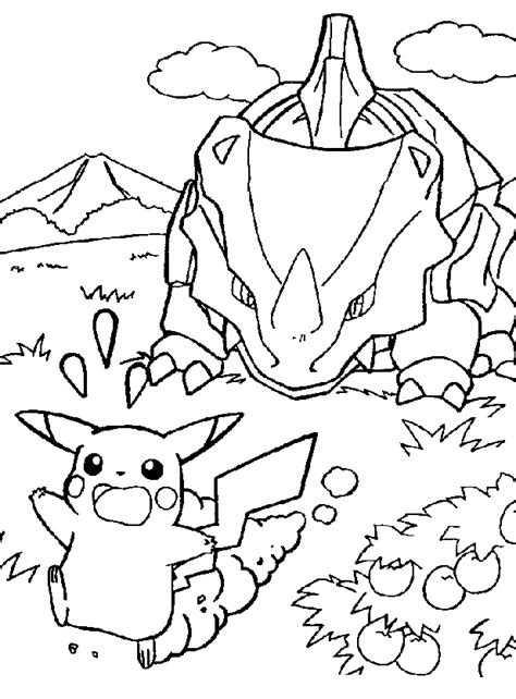 pokemon coloring pages walrein coloriage pokemon page 10