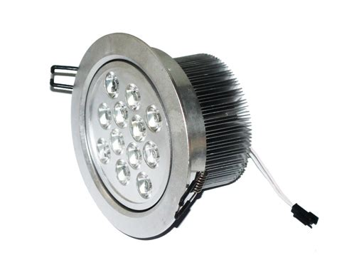 Led Canned Light Bulbs Led Recessed Ceiling Lights 171 Ceiling Systems