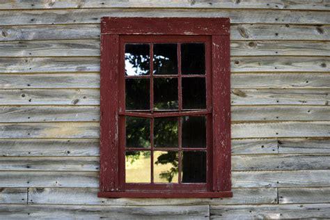 background jendela old weathered wall and window free stock photo public