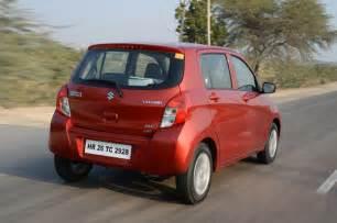 Suzuki All Models Price In Pakistan Price Of Suzuki Alto 2016 In Pakistan Suzuki Alto 2016