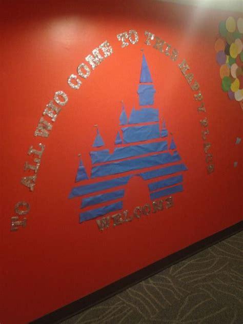 Disney Themed Floor - best 25 ra door decs ideas on ra door tags