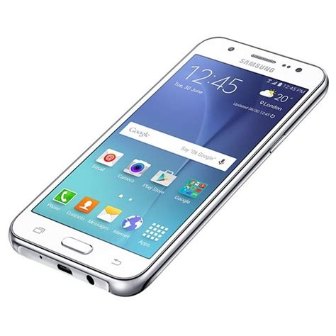 Harga Samsung J5 Frame samsung galaxy j5 2016 dan galaxy j7 2016 bakal dibalut