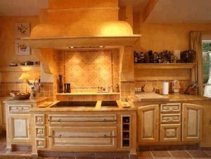 cucine in muratura bologna cucine su misura bologna cucine in muratura bologna su