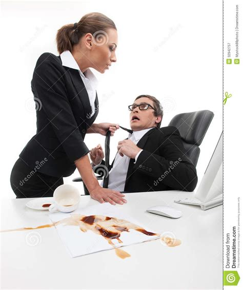 what is a secretary what are you doing royalty free stock photography image
