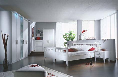 schlafzimmer ohne schrank schlafzimmer ohne schrank gestalten gt jevelry