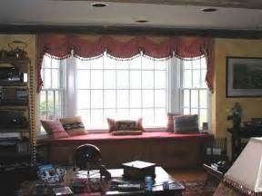 Room window treatment ideas for small living room window treatment