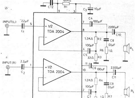 analog integrated circuit design and signal processing analog mos integrated circuits for signal processing 28 images integrated circuits for