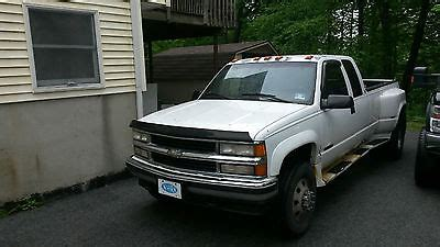 how to learn about cars 1995 chevrolet 3500 seat position control kbdeanvw s 1995 chevrolet